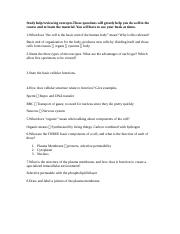 Study-guide-2.docx