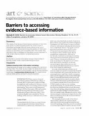 barriers_to_accessing_evidence-based_information.pdf