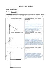 PHY112Lab02_Worksheet.docx