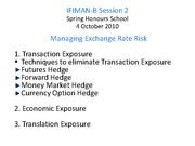 IFIMAN-B+Discussion+Class+Slides+Session+2