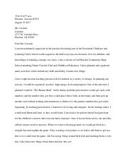 Cover Letter.pdf