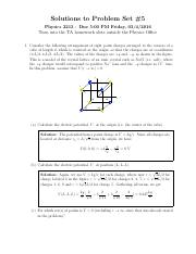 ProblemSet5_solutions(1).pdf
