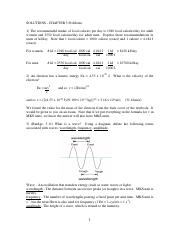 chapter3problems-bursolnx.255121023