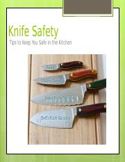 Knife Safety PowerPoint.pptx