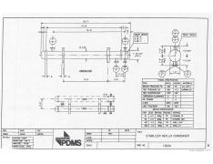 Equipment Package 01 - 1302A.pdf
