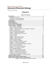 APBiology_Semester1_StudentGuide