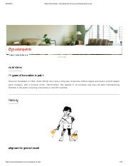 About Asian Paints - Residential & Commercial Painting Services.pdf