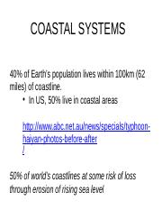 Ch12 - Oceans_CoastSystems_WindProcesses.pptx