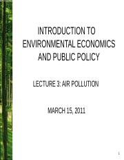 03. Air Pollution4.ppt