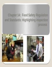Chapter+14+ppt+with+blanks_Food+Safety+regulation+and+standards+on+Jan+17.pptx
