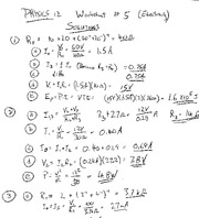 physics 12 kinematics worksheet 4 solutions. Black Bedroom Furniture Sets. Home Design Ideas
