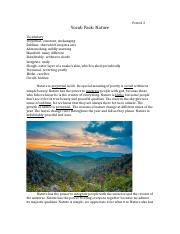 vocab pack for nature].docx
