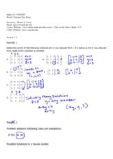 class notes_3b