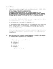 Chapter4&5StudySolutions