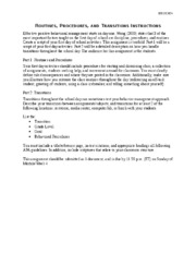 Educ 624 Routines_Procedures_and_Transitions_Instructions(1).doc