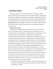Econ388ProjectInfo