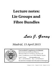 dggtp-garay-lect-notes.pdf