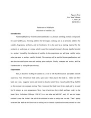 umbc application essay questions