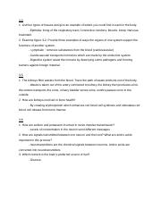 Chp 3 study guide - 3.3, 3.5 and3.6.docx