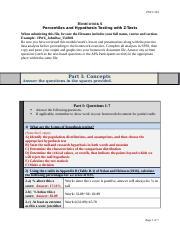 psyc 354 homework 6