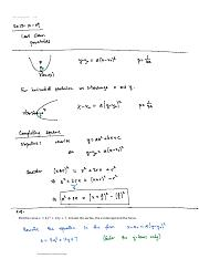 2015-10-09 Lec 13 - Parabolas and Functions.pdf