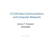 lecture_7_transport