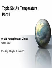 W17-05b-Air Temperature II.pptx