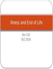 Illness and End of Life--Block 1 STUDENT (4)
