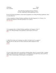 ap bio essay gene regulation Essay about phrasal verbs mг©thodologie dissertation philosophie terminale sti research paper child development theories wyatt ap biology regulation gene.