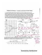 Challenge problem solution-1.jpg - Whiteboard Problems Constant ...