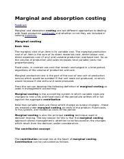 Marginal_and_absorption_costing.docx