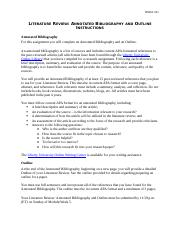 literature_review_annotated_bibiliography_instructions2