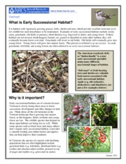 Early_Successional_Info_Sheet_2012