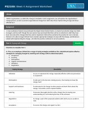 PS2100_Wk4_Worksheet2.docx