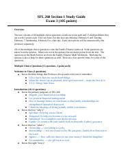 Family Finance Test 1 Study Guide.docx