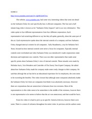 how to write a cover letter and resume with reflection