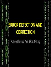 eror detection and correction.pptx