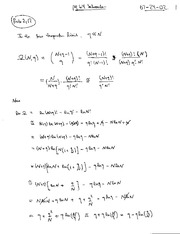 Thermal Physics Solutions CH 3 pg 8