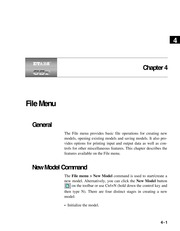 Etabs Reference Manual CHAPTER 004