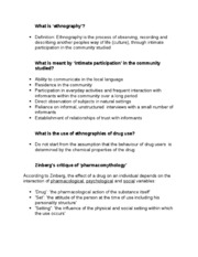 ANTH106-ethnographies-of-drug-use-text-version-of-lecture-notes-outline