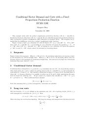 3_Cost_function_with_fixed_proportions.pdf