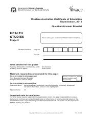 Health_Studies_Stage_3_exam_2015.pdf