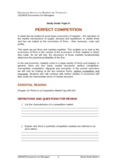 Study_Guide_Topic_5_perfect_competition