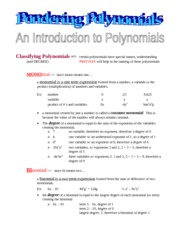Pondering_Polynomials_introduction