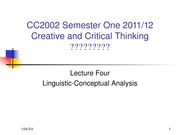 Lecture_4_Linguistic-conceptual_analysis_1112S1