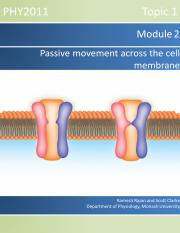 Topic-1-Module-2-Movement-of-substances-passively-across-the-cell-membrane.pdf
