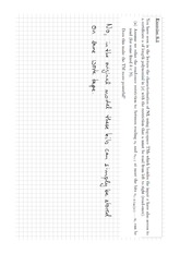 COMPLEXITY THEORY Spring 2007 Assignment Question 6