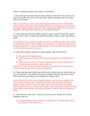 cover letter for adjustment of status application - front page uscis adjustment of status application co