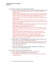 AP Style Study Guide 3.docx