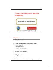 intro_to_cloud-NJIT